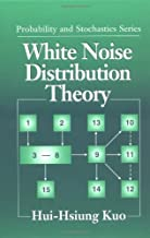 Best white noise distribution theory Reviews