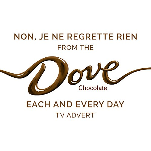 Non, je ne regrette rien (From the