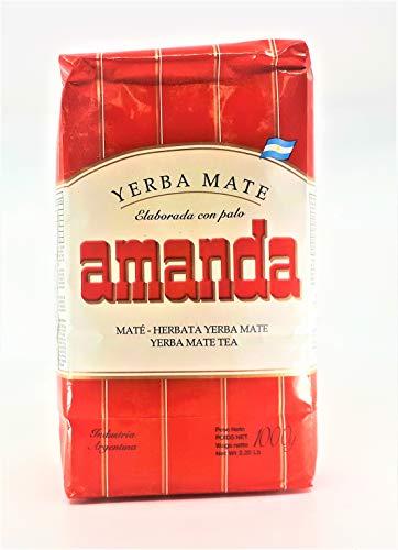 variedades de yerba mate, comprar la mejor yerba mate