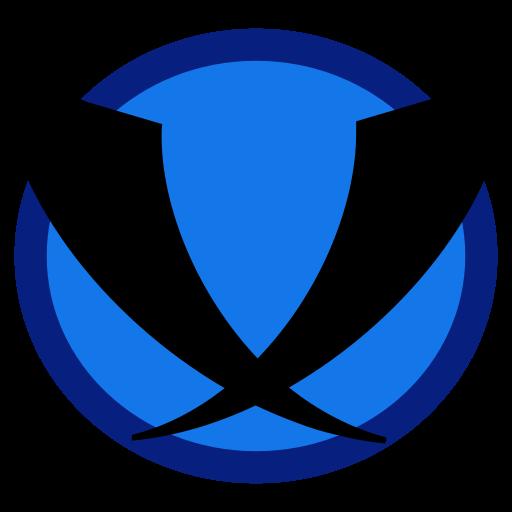 XMPP Jabber Client