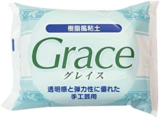 Best grace resin clay Reviews