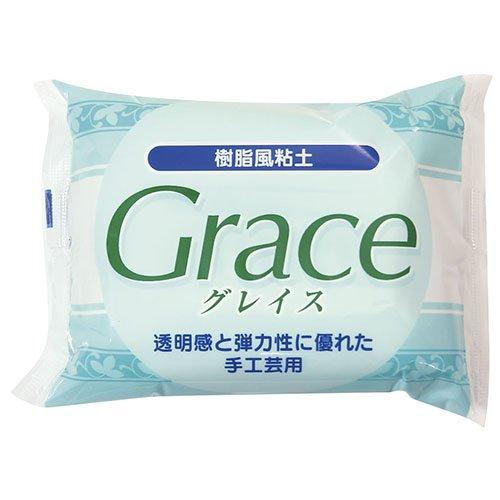 日清アソシエイツ『グレイスGrace(858グレイス)』