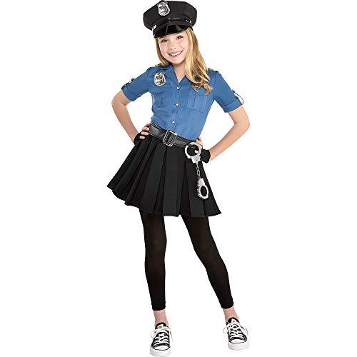 List of Top 5 Best hallowen para niñas our top picks