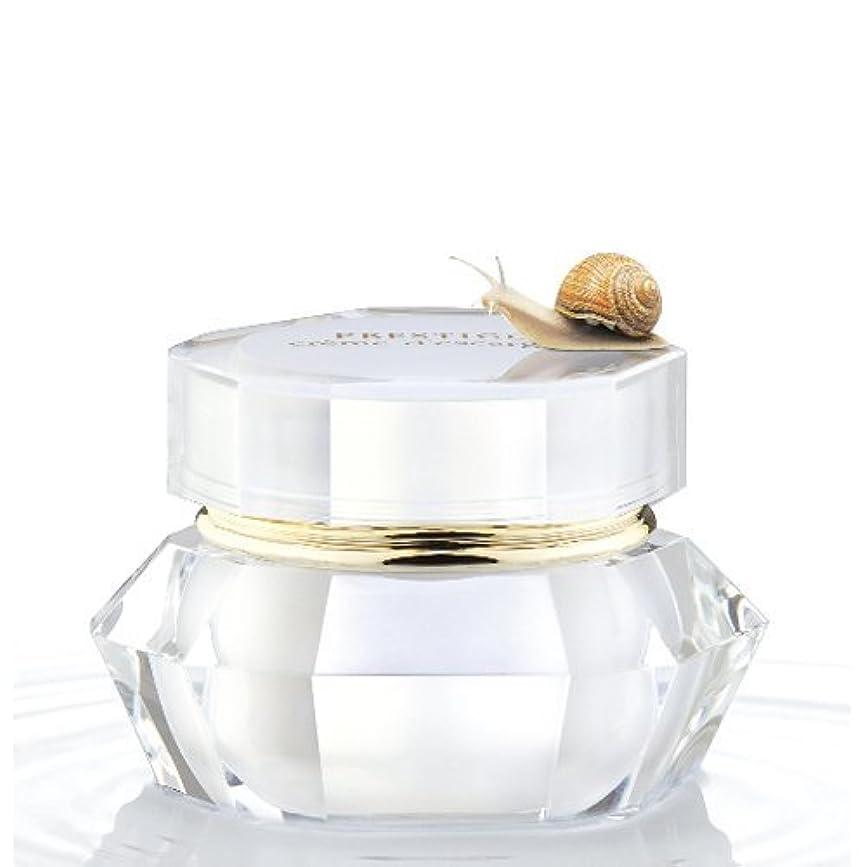 蒸発する踏み台タイマーIt's skin/イッツスキン PRESTIGE cream d'escargot/プレステージ クリーム エスカルゴ 60ml 2PM