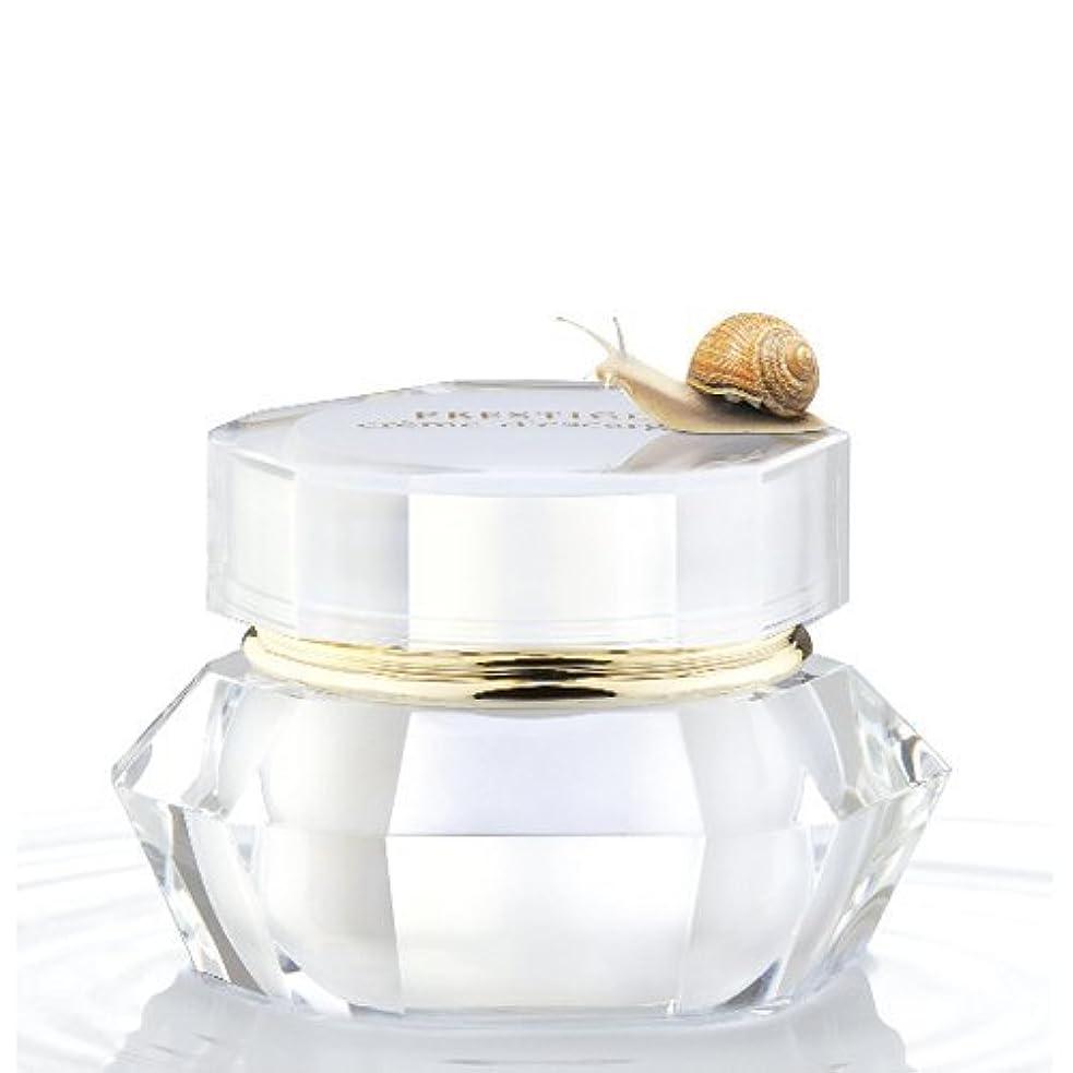 湖ドナーすきIt's skin/イッツスキン PRESTIGE cream d'escargot/プレステージ クリーム エスカルゴ 60ml 2PM