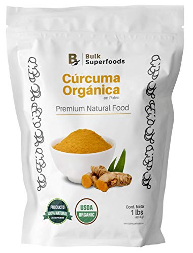 Yoghurt Alpura Natural marca Bulk Superfoods