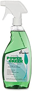 NSN3738849 - SKILCRAFT Power Green All-Purpose Cleaner