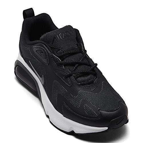 Nike Zapatillas de correr para mujer, US 7.5, azul (Azul / Patchwork), 38 EU