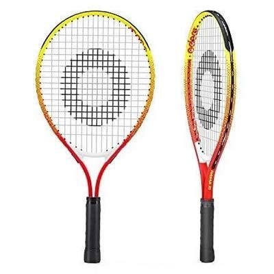 Raqueta Tenis para niños Odea Jaguar 21'