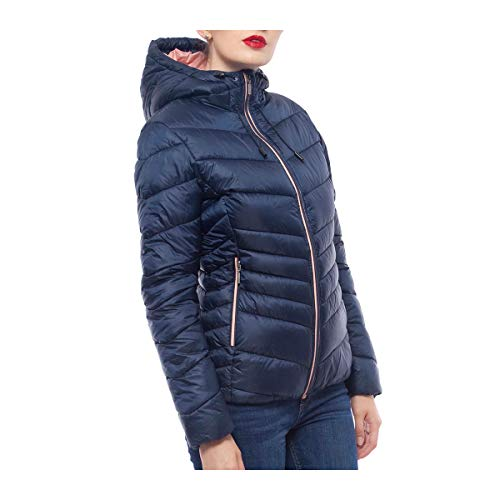 Top 10 Best Womens Puffer Coat on Sale Comparison