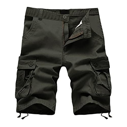 Peto Vaquero Hombre, Pantalon Gris Hombre, Pantalones Anchos Hombre, Pantalon Pijama Hombre, Pantalon Beige...