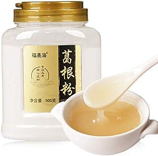 Fudonghai Kudzu Powder Waterbrewingstirready To Eat 500G Bottle