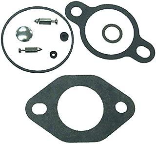 PRIME-LINE 7-070008 Carburetor Kit Replacement for Model Kohler 12 757 03-S