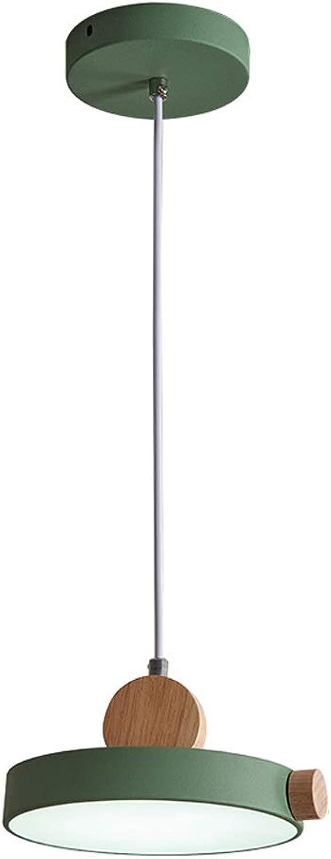 Verstellbarer Acryl-Kronleuchter, stilvolle Holzdeckenleuchte, nordischer minimalistischer moderner Kronleuchter, LED-Kronleuchter, Wohnzimmer-Schlafzimmer-Esszimmer-Dekorationslicht, weies Licht