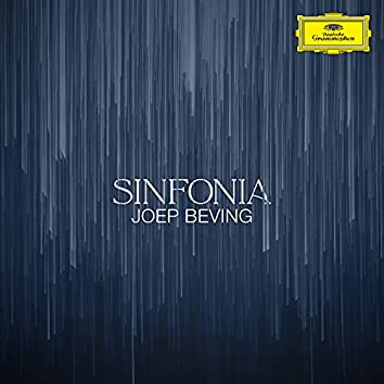 Sinfonia (After Bach, BWV 248)