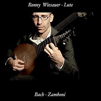 Bach& Zamboni