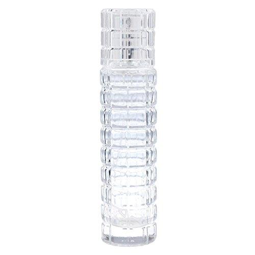 Mini Atomizador De Perfume Recargable De Perfume De Viaje De Botella Portátil 30 Ml