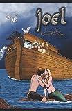 Joel: Arca de Joel