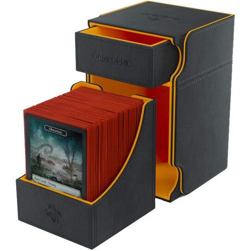 Gamegen!c- Watchtower 100+ XL, Color (Gamegenic G20069)