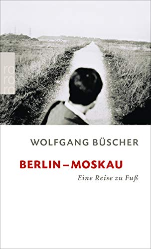 wolfgang otto berlin