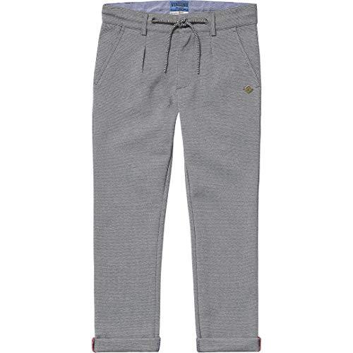 Vingino lange broek voor jongens