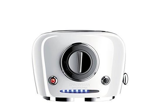 Viceversa VV50061 Toaster