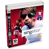 SingStar Next Gen - Game Only (PS3) [Importación inglesa]