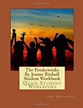The Penderwinks Student Workbook