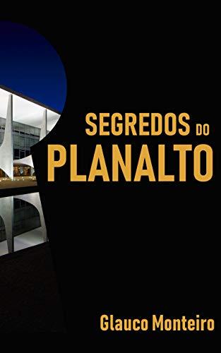 Segredos do Planalto: Bastidores fictícios de uma família presidencial