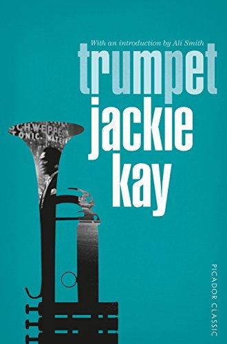 Trumpet: Picador Classic (English Edition