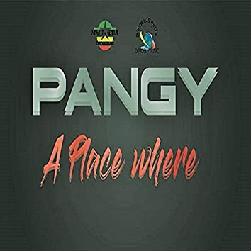 A Place Where