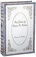 東洋石創 収納ボックス ホワイト サイズ/約17×5×26cm