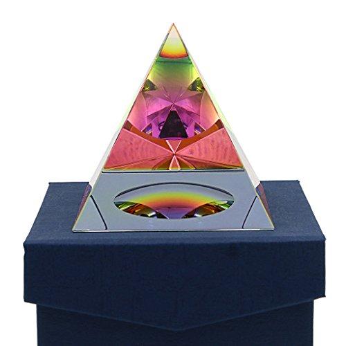 Sumnacon Crystal Photography Iri...