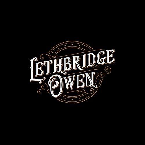 Lethbridge Owen