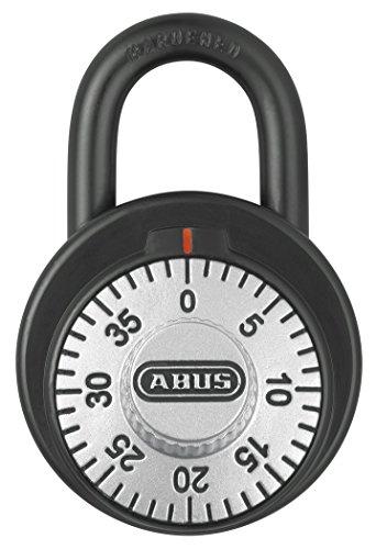 ABUS 7850C Combination Padl