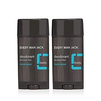 every man jack deoderant