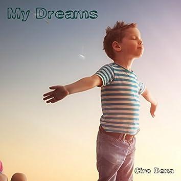My Dreams