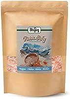 Biojoy Roze zout