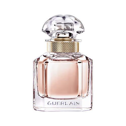 Guerlain Guerlain Mon Eau de Parfum for Women