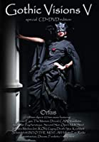 Gothic Visions V