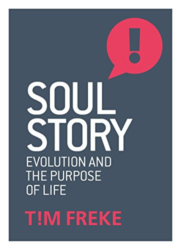 Soul Story: Evolution and The Pu...