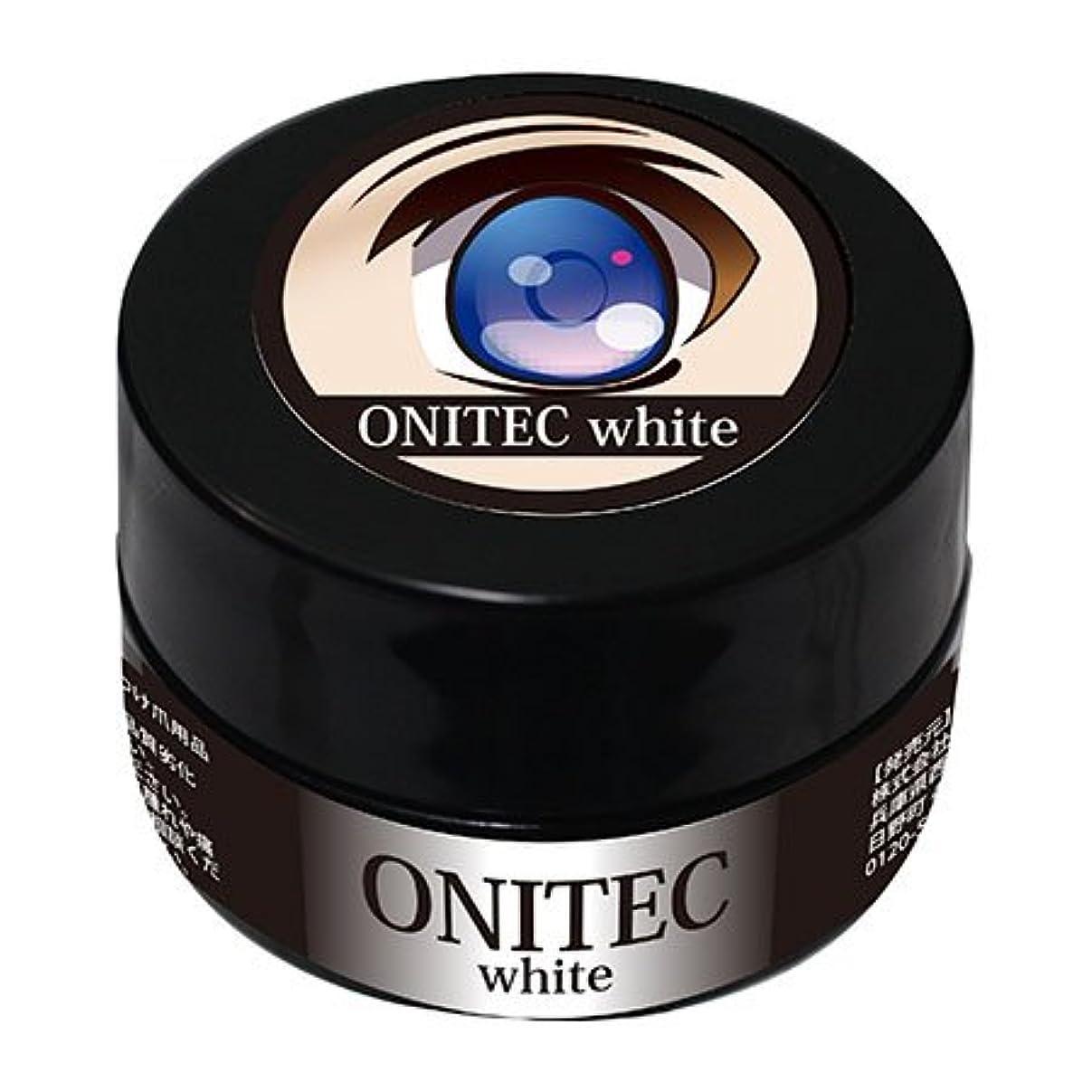 酸度パンサーアンテナSHAREYDVA ONITEC gel 98912