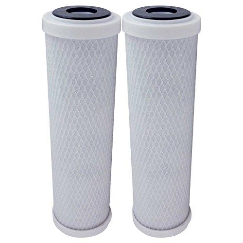 flowmatic water filter - 5