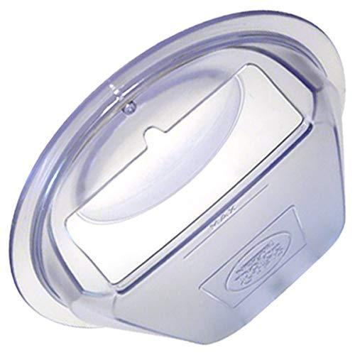 Réservoir d'eau DOLCE GUSTO (295209-3680) Cafetière, Expresso MS-622553 KRUPS