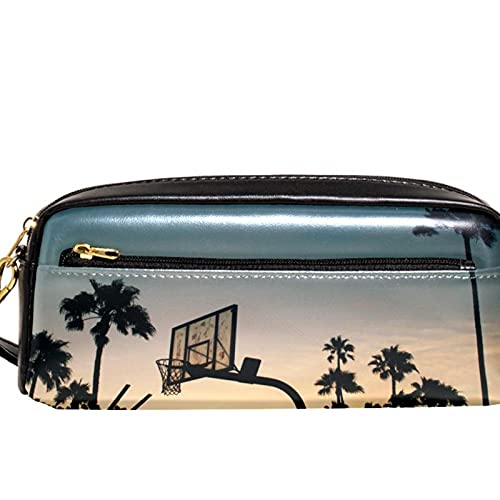 Sencillo Bolsa de papelería,Tablero de baloncesto