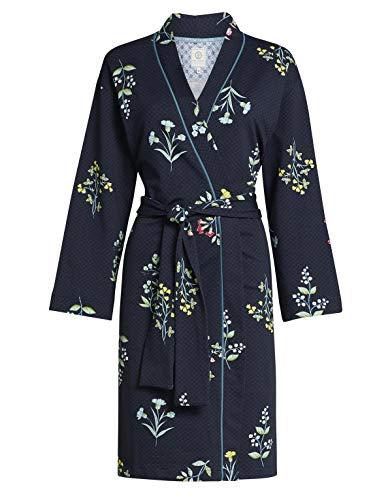 PiP Studio Nella Kimono Damen