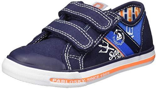 Pablosky, Zapatillas-Niño para Niños