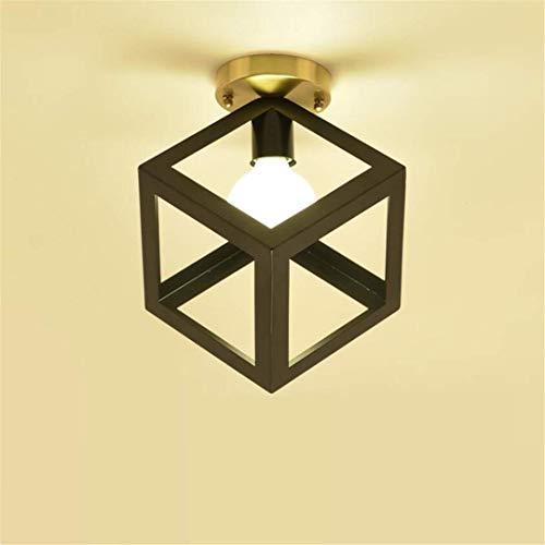 Thumby plafondlamp plafond lampen Scandinavische stijl creatieve vreemde eenvoudige moderne moderne moderne huis Aisle gang garderobe veranda ingang deur foyer balkon plafond lamp