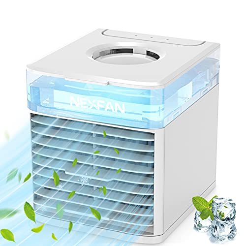 Top 10 best selling list for big lots portable ac