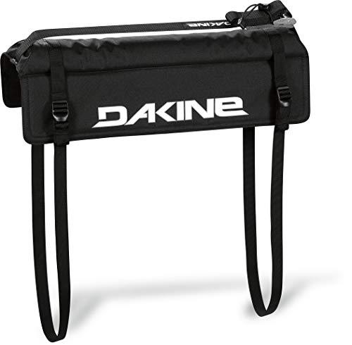 Dakine Pickup Tailgate Surfboard Pad, Black